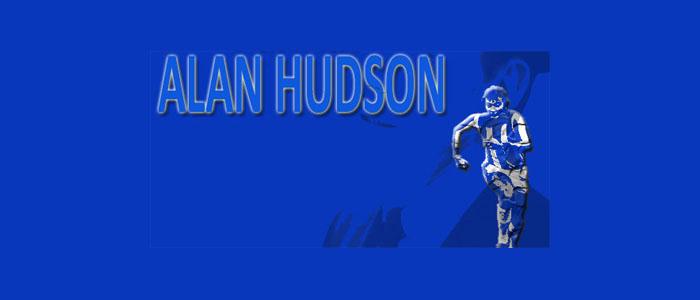Hudson Snubbed